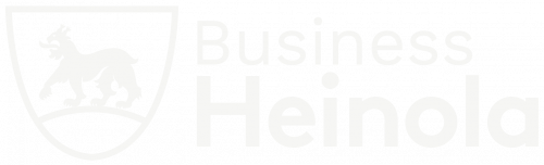 Business Heinola