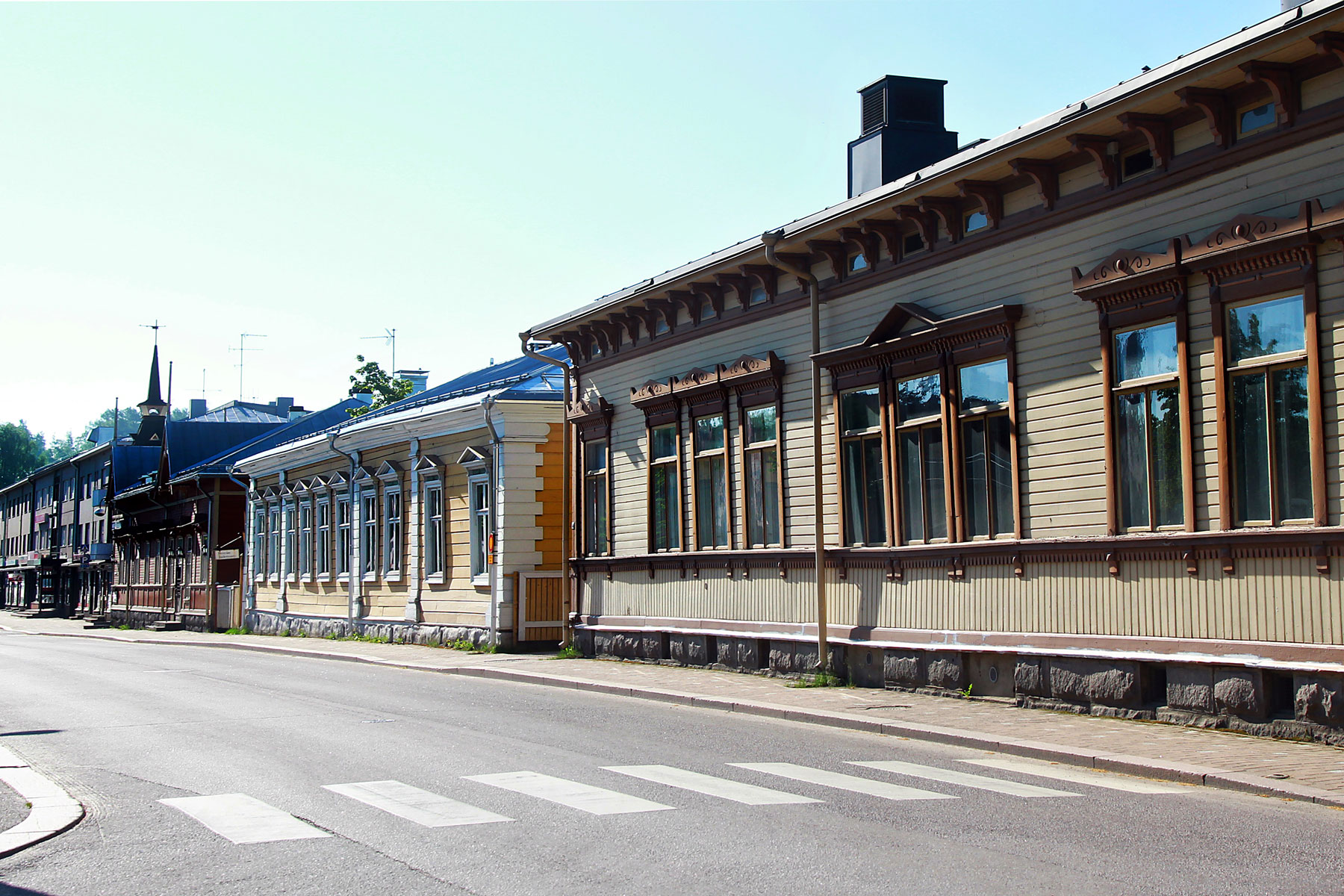 Heinola Asukasluku