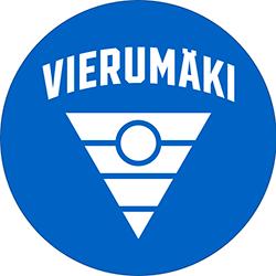 vierumaki_new_250